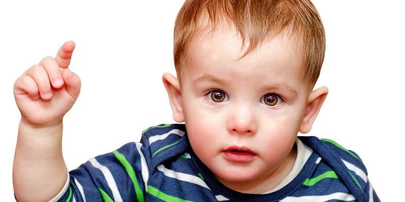 левомицетин для детей