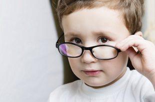 Глазные капли и мазь Тобрекс для детей