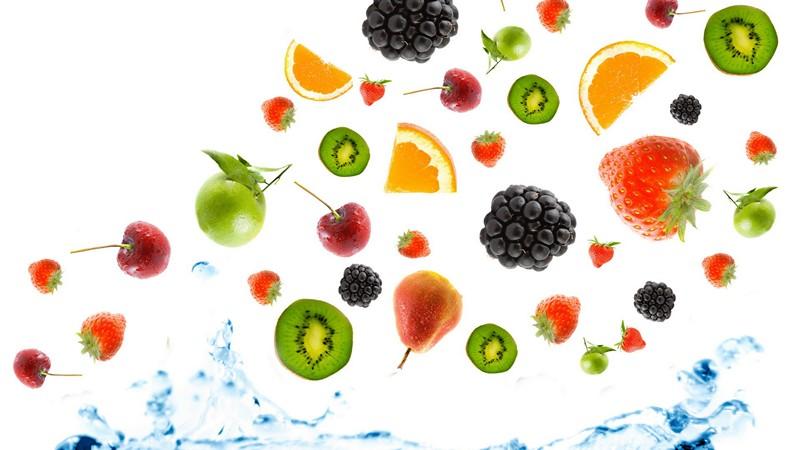 витамины мульти табс