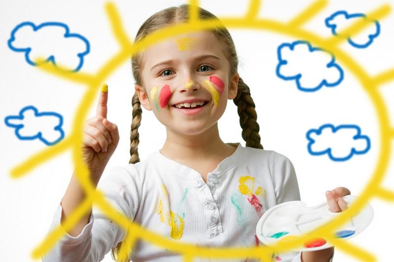 фолиевая кислота для детей