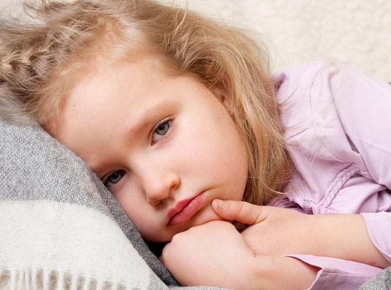 Анальдим для детей противопоказания