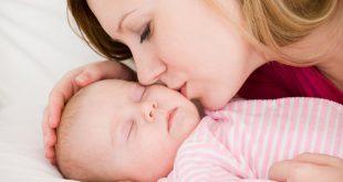 Киста головного мозга у ребенка