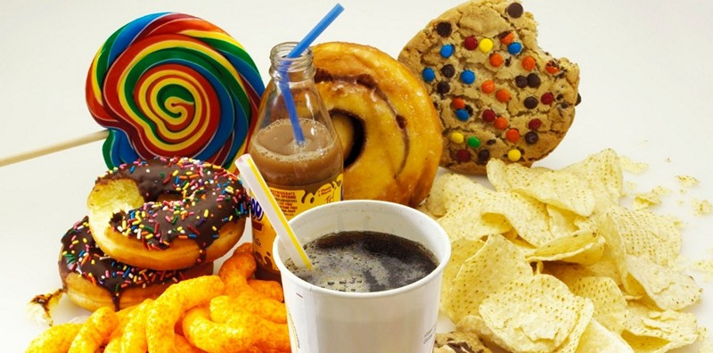 киста печени у ребенка диета