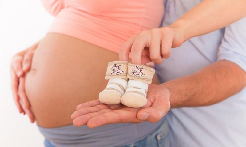 киста яичника у детей причины