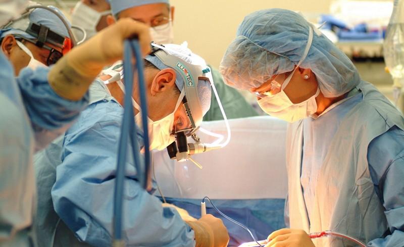 свищ на шее у ребенка лечение