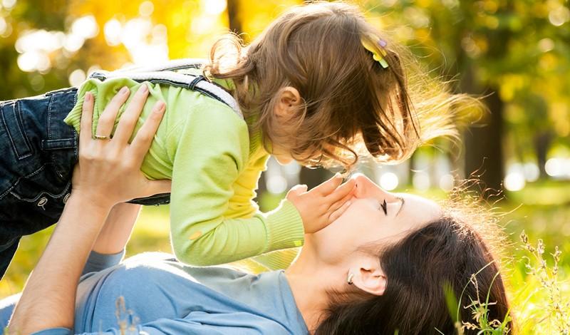 свищ на шее у ребенка профилактика