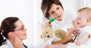 Энтеродез для детей при отравлениях и кишечных инфекциях