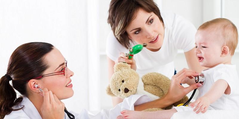 энтеродез показания к применению для детей