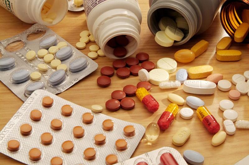 имунорикс для детей аналоги