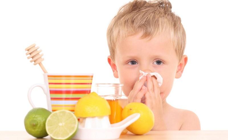 Инфлюцид детям: для профилактики и лечения гриппа, инструкция по применению,аналоги, цена