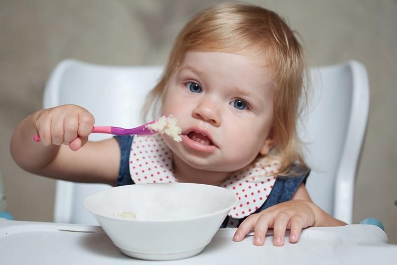 панкреатин детям как принимать