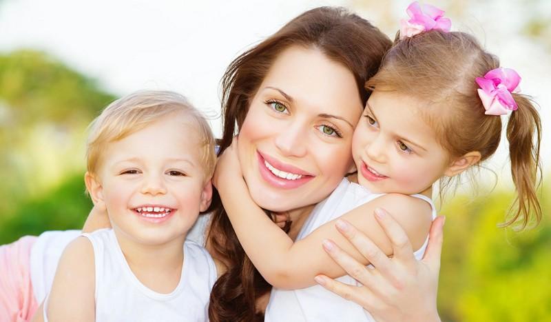трансфер фактор для детей дозировка