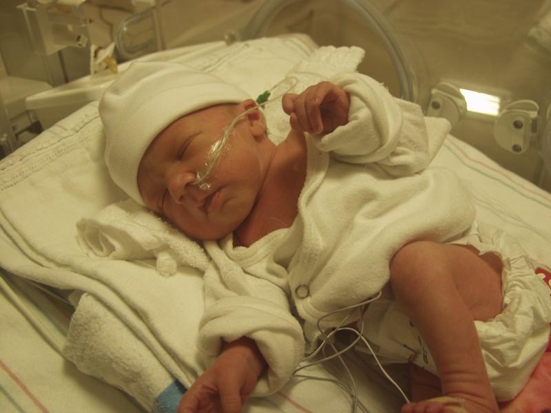 переливание крови гемолитической болезни новорожденных