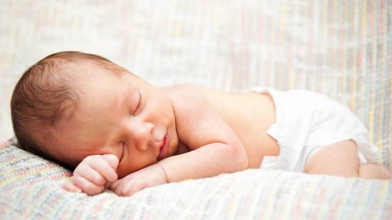гемолитическая болезнь новорожденных по резус фактору
