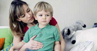 Болезнь Крона у детей