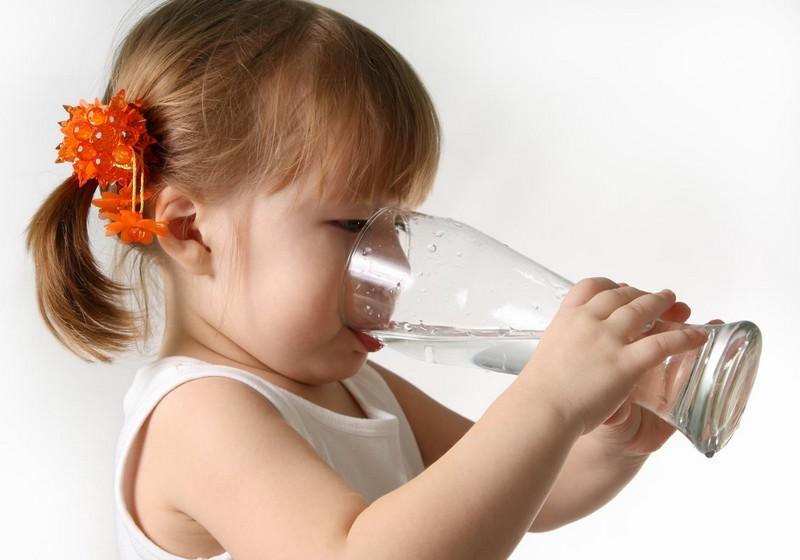 диазолин для детей таблетки