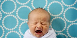 Гипоплазия яичек у ребёнка
