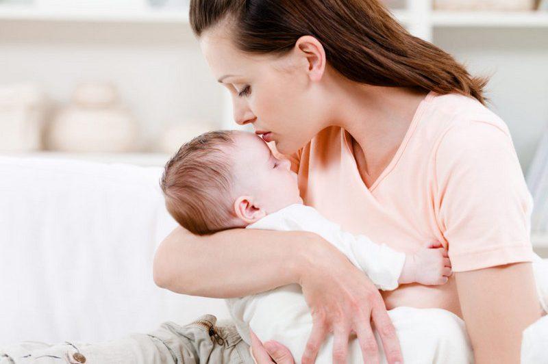 гипоплазия суставов у детей