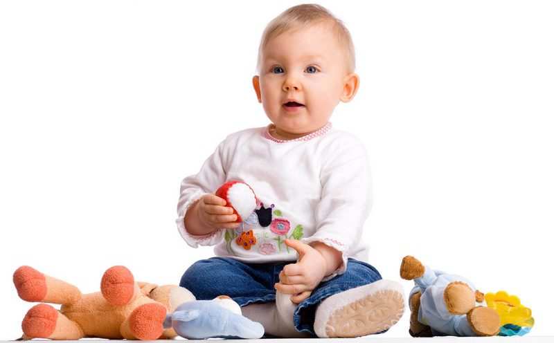 гипоплазия почки у ребенка лечение