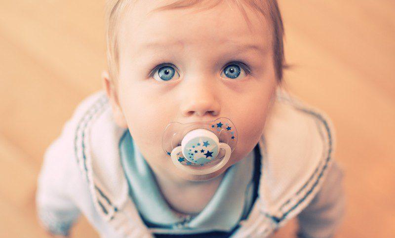 гипоплазия почки у ребенка