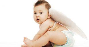 Кларитин для детей – спасение от сезонной аллергии