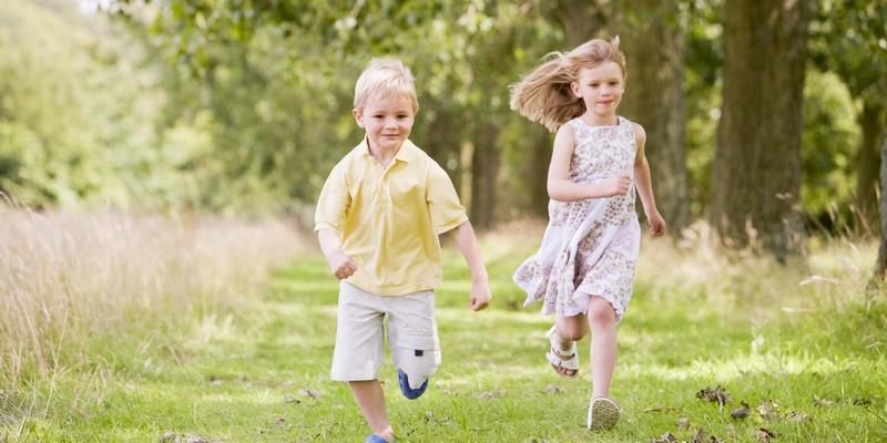Клещевой боррелиоз у детей