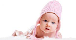 Красная волчанка у детей – сложное аутоиммунное заболевание