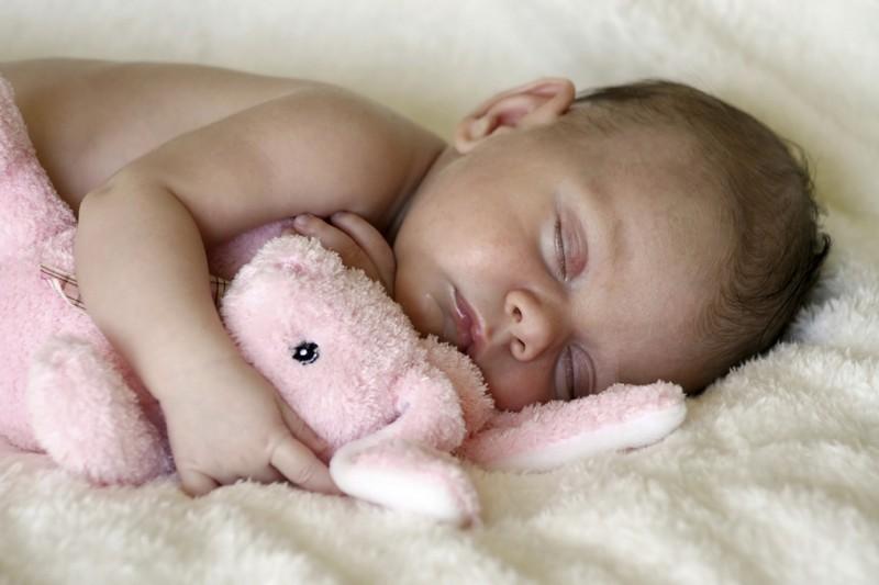 кровоизлияние в надпочечники у новорожденных причины
