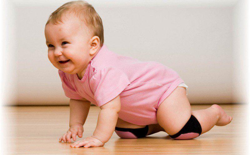 красикова массаж и гимнастика для детей