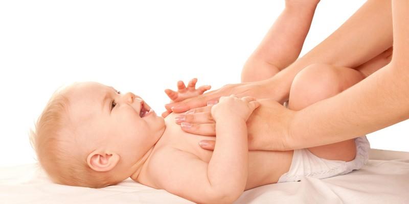Как эффективно и быстро вылечить насморк у ребенка?