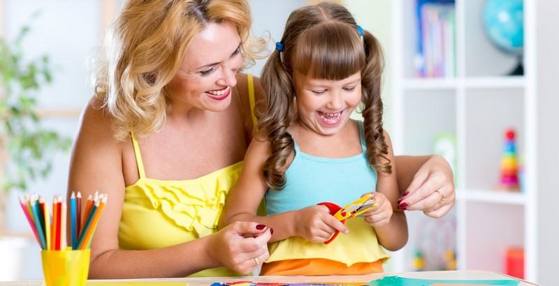 логопедический массаж при заикании у детей