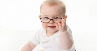 Миопия у детей врожденная и приобретенная