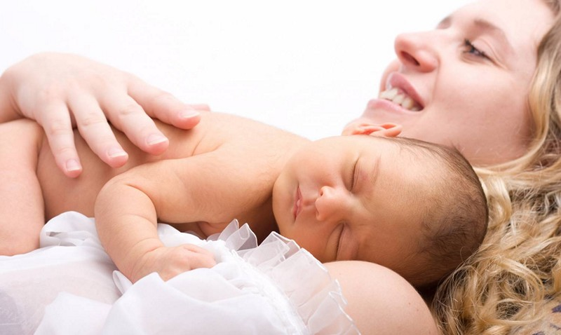 омфалит у новорожденного профилактика