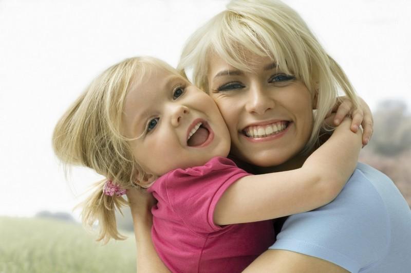 парлазин отзывы для детей