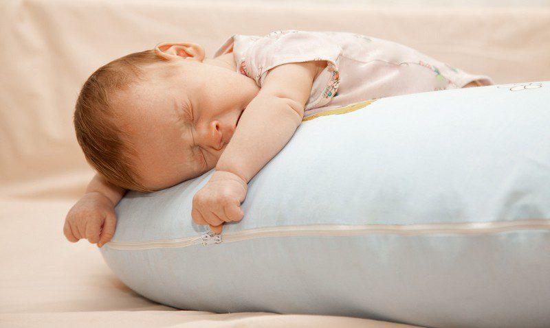 капли от аллергии для детей парлазин