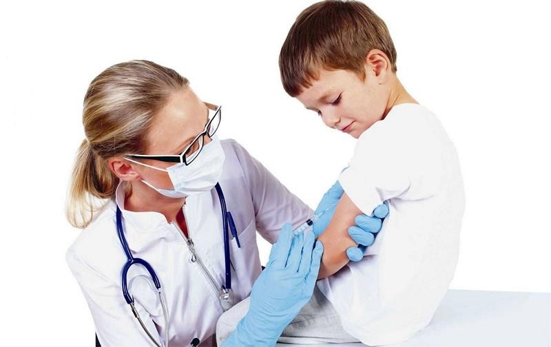 Перитонит у детей: причины, симптомы, лечение, последствия