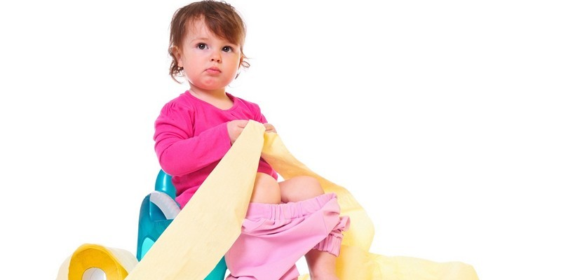 Первичный и вторичный перитонит у детей причины симптомы лечение