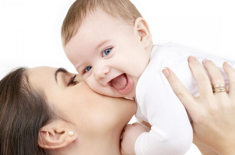 пилороспазм у детей симптомы