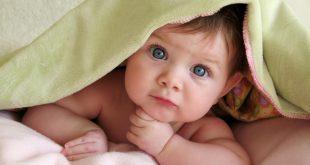 Пимафуцин детям от молочницы и стоматита
