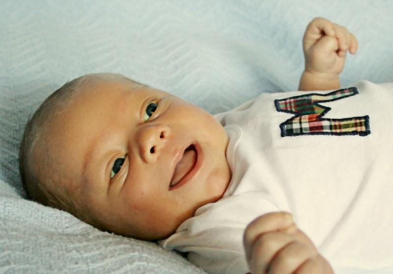 гемолитическая болезнь новорожденных по системе аво