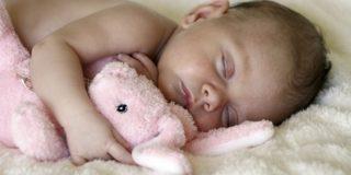 Сепсис новорожденного