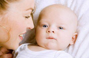 Массаж для недоношенных детей