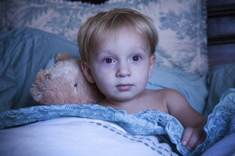 ребенок съел трентал таблетки что делать