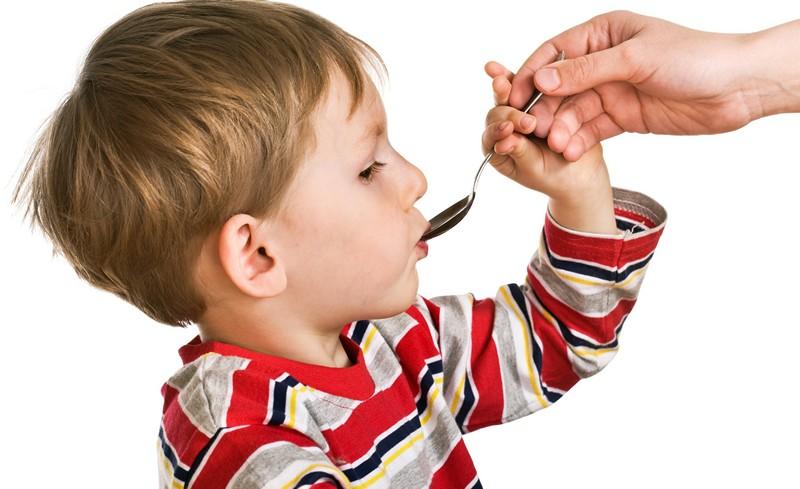 Бисептол принимать после еды или до еды