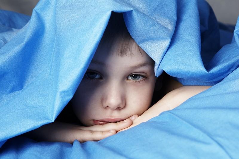 Побочные эффекты ноотропила