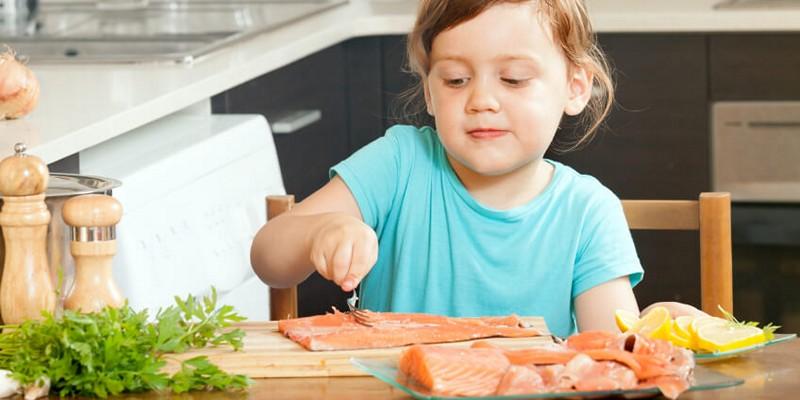 источники витамина Д3