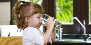 Повышенная жажда у ребенка днем и по ночам