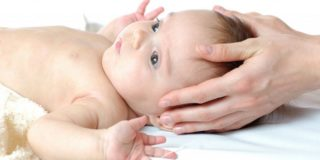 Почему возникает тремор у ребенка и что с ним делать?