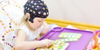 Для чего проводится энцефалограмма ребенку?