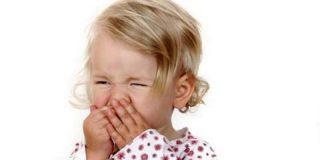 Как сдавать анализ на иммуноглобулин Е у ребенка